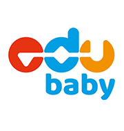 EduBaby by WADER