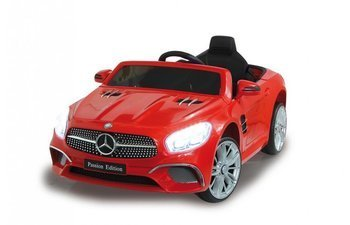 460437 Ride On Car Mercedes-Benz SL400